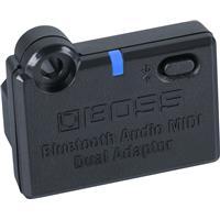 Image of Boss BT-DUAL Bluetooth Audio MIDI Dual Adapter