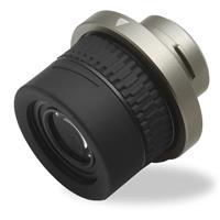 Image of Burris Optics 30x Wide Angle Eyepiece for the Signature HD Spotting Scope