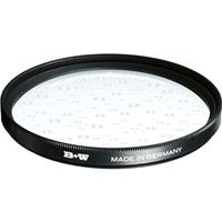 B + W 72mm Soft Pro Glass Filter Product image - 2059