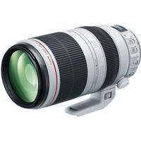 Image of Canon Canon EF 100-400mm f/4.5-5.6L IS II USM (Image Stabilized) Zoom Lens