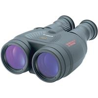 Canon 18x50 IS, Weather Resistant Porro Prism Image Stabilized Binocular with 3.7 Degree Angle of Vi Product image - 630