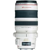 Canon EF 28-300mm f/3.5-5.6L IS USM AutoFocus Wide Angle Telephoto Zoom Lens - Grey Market Product picture - 59