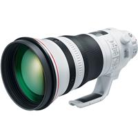 Compare Prices Of  Canon EF 400mm f/2.8L IS III USM Lens