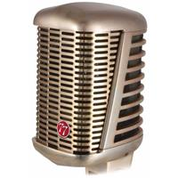 Image of CAD Audio A77 Supercardioid Large Diaphragm Dynamic Side Address Microphone