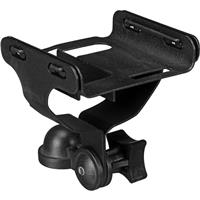 Image of CAD Audio Elastic Suspension Microphone Shock Mount for e100 Microphone