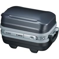 Image of Canon Lens Case 400D for EF 400mm f/4 DO IS II USM