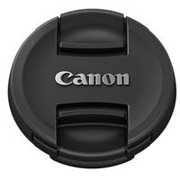 Image of Canon 52mm Snap-On Lens Cap
