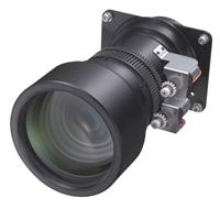 Canon LV-IL04 Ultra Long Throw Zoom Projection Lens for the Canon LV-7555, LV-7545 & LV-7565 Mul Product picture - 59