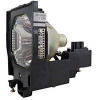 Canon LV-LP02, 160 Watt SID Replacement Lamp for the LV-7500 Multimedia Projector.