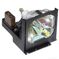 Canon LV-LP03, 120 Watt Replacement Lamp for the LV-7300 Multimedia Projector.