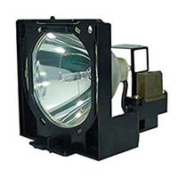 Canon LV-LP06, 200 Watt Replacement Lamp for the LV-7525 Multimedia Projector.