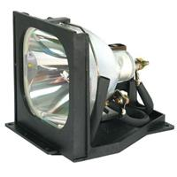 Canon LV-LP07, 120 Watt Replacement Lamp for the LV-5300 Multimedia Projector.