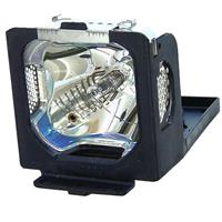Canon LV-LP12, 150 Watt Replacement Lamp for the LV-X1 & S1 Multimedia Projectors.