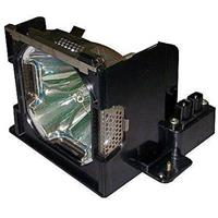 Canon LV-LP13, 200 Watt Replacement Lamp for the LV-7545 Multimedia Projector.