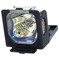 Canon LV-LP16, 132 watt Replacement Lamp for the LV-5200 Multimedia Projector.