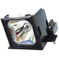 Canon LV-LP17, 300 watt NSH Replacement Lamp for the LV-7555 Multimedia Projector.