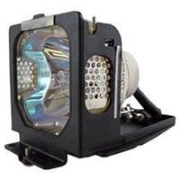 Canon LV-LP18, 200 Watt Lamp for the LV-7215 and LV-7210 Multimedia Projectors.