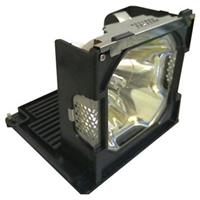 Canon LV-LP22, 300 Watt Replacement Lamp for the LV-7565 Multimedia Projector.