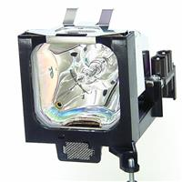 Canon LV-LP23, 160 Watt Replacement Lamp for the LV-S4 Multimedia Projector