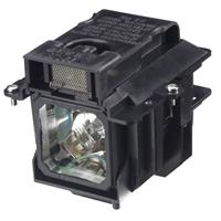 Canon LV-LP24, 190 Watt Replacement Lamp for the LV-7255, LV-7245 and LV-7240 Multimedia Projectors
