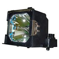 Canon LV-LP28, 320 Watt Replacement Lamp for the LV-7575 Multimedia Projector