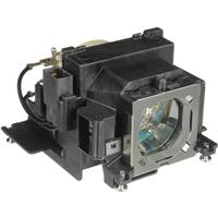 Canon LV-LP34 245 Watts Replacement Lamp for LV-7490 and LV-8320 Multimedia Projector