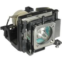 Canon LV-LP35 215 Watts Replacement Lamp for LV-7290, LV-7295, LV-7390 and LV-8225 Multimedia Projectors