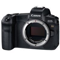 Canon EOS Ra Mirrorless Digital Camera