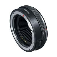Compare Prices Of  Canon Control Ring Mount Adapter EF-EOS R