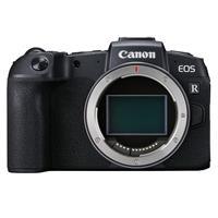 Canon EOS RP Mirrorless Full Frame Digital Camera Body