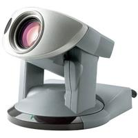Canon VC-C50i Cable Kit, Communication / Security Camera with Pan Tilt and Zoom, Normal Mount. Product image - 115