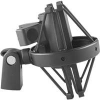 Image of Cascade Microphones 20-22mm Universal Shockmount