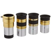 Coronado Cemax Eyepiece Set of 4 Product picture - 350