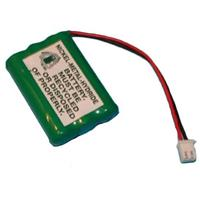 Cetis Replacement Battery for 9600 Series Telematrix Hotel Phones