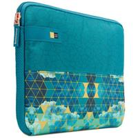 "Case Logic Hayes Sleeve for 10.1-12"" Laptops, Kaleidoscope"