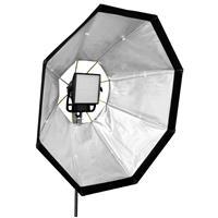 Image of Chimera 5' OctaTECH Low Heat Lightbank for Tech Multi Bracket