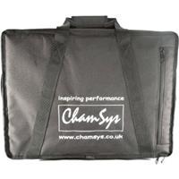 Image of CHAUVET DJ ChamSys Padded Bag for MagicQ Compact MQ40, MQ40N, MQ60, MQ70 Console