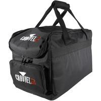 Image of CHAUVET DJ CHS-30 VIP Gear Bag for 4x SlimPAR Tri, Quad IRC Light Fixture