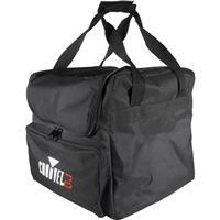 Image of CHAUVET DJ CHS-40 Soft-Sided Transport Bag for Lighting Fixtures