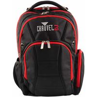 Compare Prices Of  CHAUVET DJ VIP Backpack
