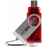Image of CHAUVET DJ D-Fi USB Transceiver