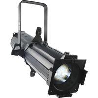 Image of CHAUVET DJ EVE E-50Z 50W LED Ellipsoidal Light