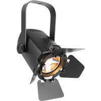 Image of CHAUVET DJ EVE TF-20 Compact 20W LED Accent Luminaire, 2700K Color Temperature, Warm White