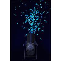 Compare Prices Of  CHAUVET DJ UV-Reactive Paper Refill for Funfetti Shot Confetti Launcher