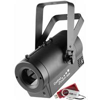 Compare Prices Of  CHAUVET DJ Gobo Zoom USB Projector