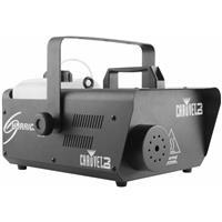 Image of CHAUVET DJ Hurricane 1600 Fog Machine and DMX Remote Control