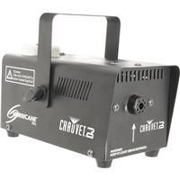 Image of CHAUVET DJ Hurricane 700 Fog Machine, 1500cfm Output