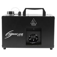 Image of CHAUVET DJ Hurricane Haze 1DX Water-Based Haze Machine