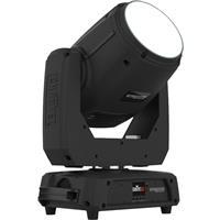 Image of CHAUVET DJ Intimidator Beam 355 IRC 100W LED Moving Head Light