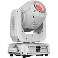 Image of CHAUVET DJ Intimidator Spot 360 100W LED Moving Head Light Fixture, White